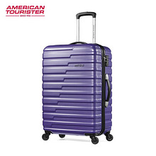 AMERICAN TOURISTER 美旅 大容量行李箱 509元