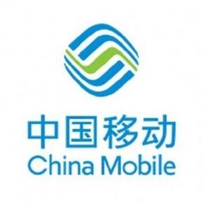 天猫 中国移动 水星卡 9元/月 6GB通用+40GB定向+100分钟通话 29元