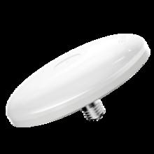 OPPLE 欧普照明 大功率飞碟灯 6w 9.4元包邮