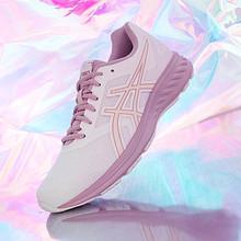 亚瑟士(ASICS) JQ 20 1012A825 女士运动鞋跑鞋 245.65元
