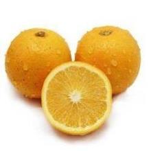 天猫 5号8点:橙子 麻阳冰糖橙 新鲜水果 10斤 14.95元包邮(前500件五折价)