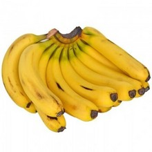天猫 云南香蕉 新鲜水果 10斤 17.8元包邮