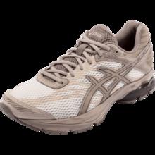 ASICS 亚瑟士 GEL-FLUX 4 1011A614 男款跑步运动鞋 368.7元包邮(需用券)