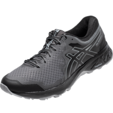 ASICS 亚瑟士 GEL-SONOMA 4 男子越野跑鞋 283.7元包邮(需用券)