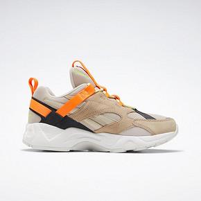锐步(Reebok) AZTREK 96 女子复古运动鞋 349元