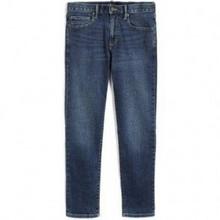 天猫 Gap盖璞 414011 男士休闲牛仔裤 可低至136元