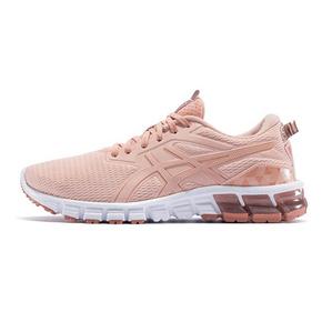 61预告:ASICS 亚瑟士 GEL-QUANTUM FESTA 1022A299700-151843 女款跑鞋 269.1元