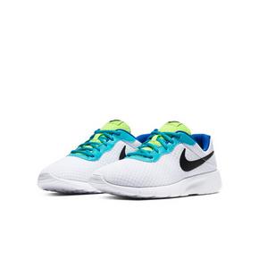 Nike 耐克官方 CZ3586 大童运动童鞋 339元