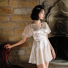 61预售:OMOM KB29249 连体收腰裙式泳衣 低至79元(定金20元、1日付尾款)