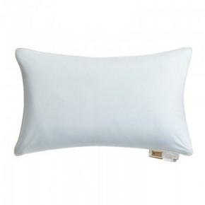 天猫 61预告: SUPRELLE 舒飘儿 德国进口凉感凝胶枕头 *2件 139元包邮(合69.5元
