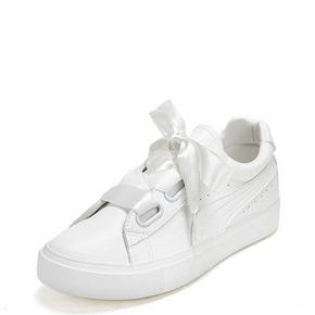 61预告:西遇 D0093909 女款休闲鞋 *2件 118元包邮(合41.3元/件)
