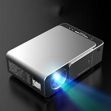 61预告:光米 S3 微型便携投影仪 239元包邮