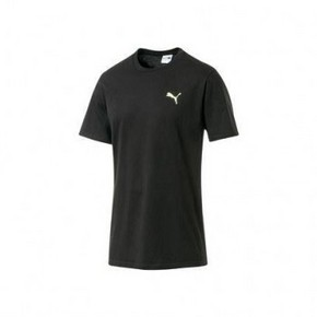 天猫 6日0点:PUMA 彪马 男子 印花圆领短袖T恤 GRAPHIC EPOCH 579120 68元