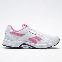 天猫 6日0点: Reebok 锐步 RUNPHEEHAN 5.0 男女跑步鞋 143元