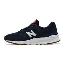 new balance 997H系列 CM997HDB 休闲运动鞋 299元包邮