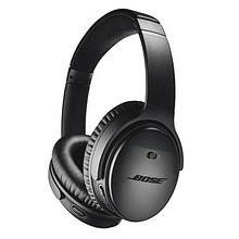 BOSE QuietComfort 35 II (QC35二代) 无线头戴式耳机 1299元包邮(立减)
