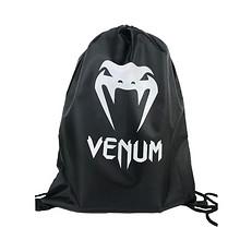 Venum 毒液 venumsnd001 双肩束口背包 39元