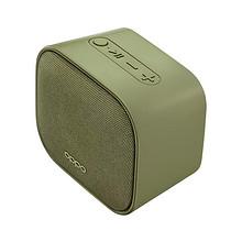 OPPO OBMC01 蓝牙音箱 129元