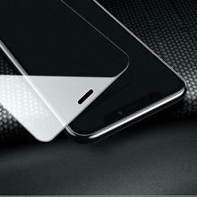 HANXIANZI 韩仙子 iPhone系列钢化膜 2片装 5.9元包邮