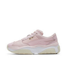 10日0点: PUMA 彪马 STORM.Y L 372166 女子经典复古休闲鞋 ¥219.5