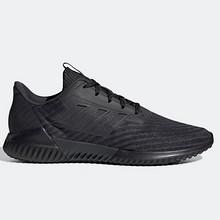 adidas 阿迪达斯 EPH56 男士运动鞋 499元