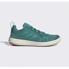 adidas 阿迪达斯 TERREX CC BOAT 男士户外运动鞋 ¥284
