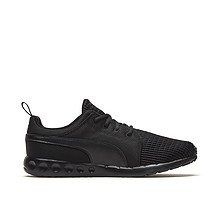 彪马(PUMA) Carson Dash 189812 男子跑步鞋 149.5元