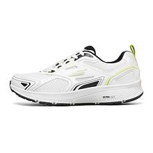 斯凯奇(SKECHERS) 220034 男子跑鞋 *2件 498元包邮(0-1点,合249元/件)