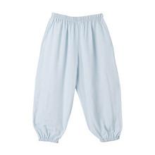 17日10点:KUB 可优比 儿童灯笼防蚊裤 23.6元包邮