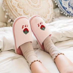 【全尺寸一个价】秋冬季可爱女童棉