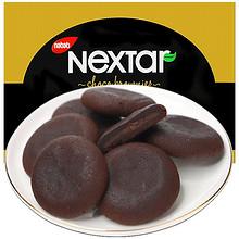 【拍3件】巧克力夹心曲奇饼干336g