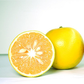 广西红江橙5斤橙中贵族现摘现发