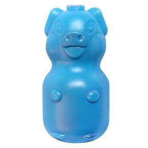 洁厕灵洁厕宝家用马桶清洁剂蓝泡泡