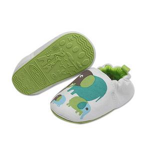 秋冬婴儿鞋子宝宝学步鞋防滑加厚