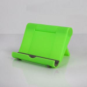 手机懒人支架ipad桌面底座便携