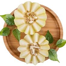 【5斤】陕西阎良甜瓜时令水果