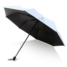 【爆款回归】晴雨两用折叠伞