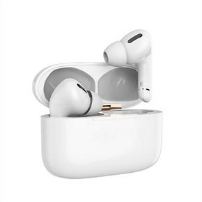 【ANC主动降噪】通用无线双耳蓝牙耳机