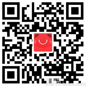 0点开抢# 天猫年货节超级红包  最高888元红包 抢6号红包!