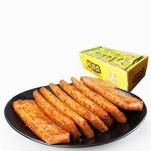 湖南风味# 巧娃 蟹黄豆腐600g