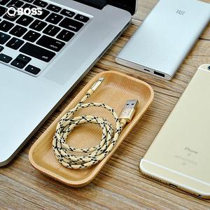 Q-BOSS iPhone6s数据线