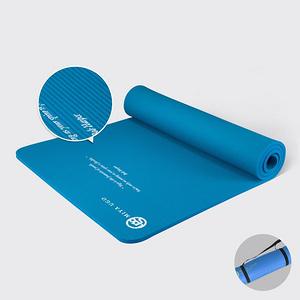 4.9高评分# 弥雅 15mm加厚瑜伽垫