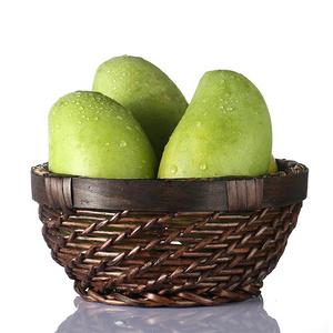 越南青芒果 新鲜玉芒5斤