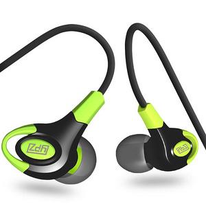 英尚 T600入耳式通用运动耳机