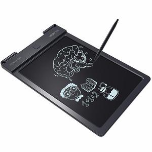 VSON 儿童液晶电子手写绘画板9寸