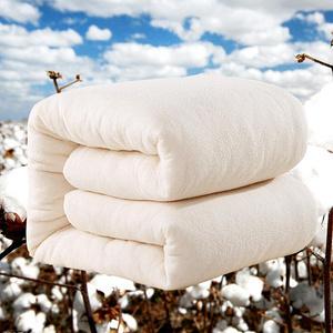 全尺寸#新疆棉手工全棉被芯2斤