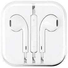 通用重低音入耳式运动耳机