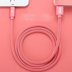买1送2#苹果手机数据线3条