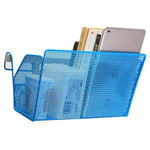 宿舍神器# 室内创意收纳盒挂篮
