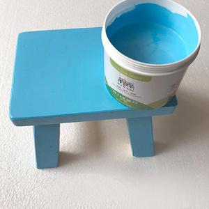 室内环保家具翻新油漆涂料400g